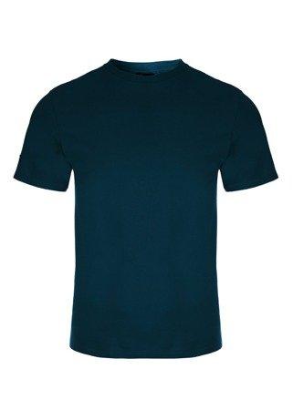 Koszulka męska Henderson T-Line morska